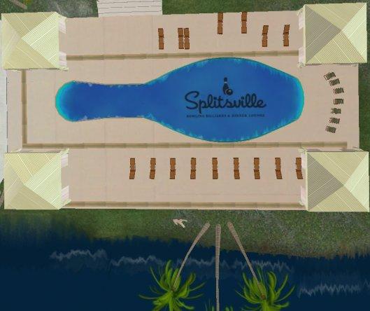 splitsville_pool