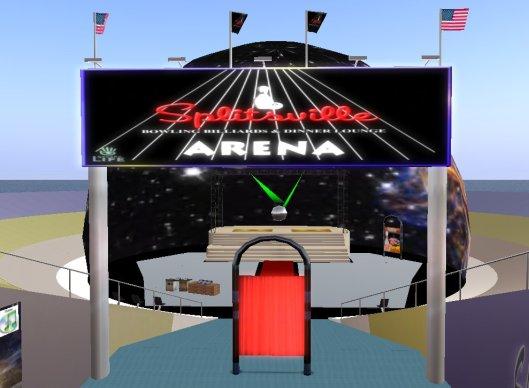 splitsville_stage