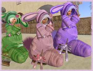 bunny-shoot-three-of-us