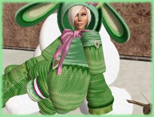 bunny-shoot-vitality-comfy1