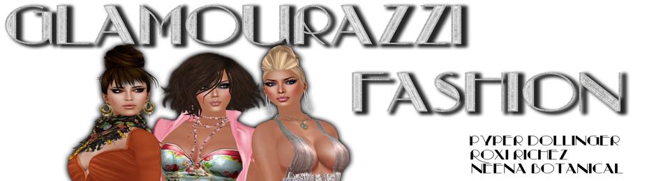 Glamourazzi Fashion