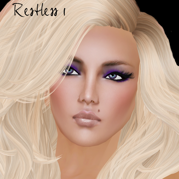 restless1