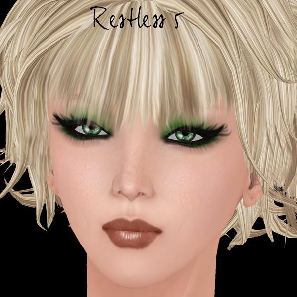 restless5